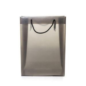 Boutik Large PP Bag