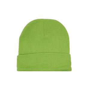 Acrylic Beanie Hat, Stupid Tuesday