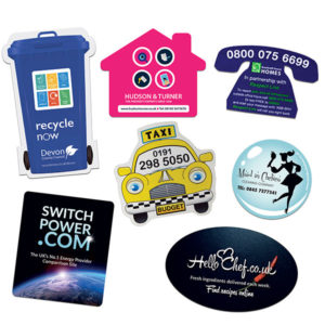 Why Promotional Merchandise Still Has a Place in Your Marketing Mix