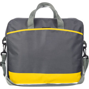 Chipper Laptop Bag, Stupid Tuesday