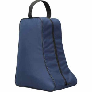 Barham Wellie Boot Bag, Stupid Tuesday