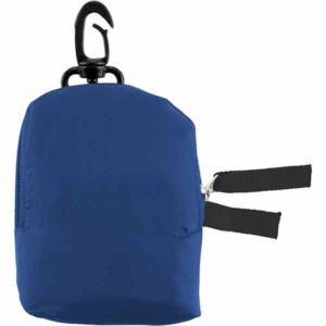 Foldable Shopping Bag, Stupid Tuesday