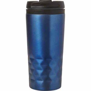 Stainless Steel Travel Mug 300ml, Stupid Tuesday