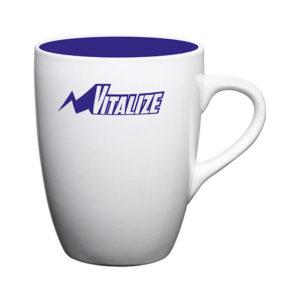 Marrow Inner ColourCoat Mug, Marrow Inner ColourCoat Mug, Stupid Tuesday, Stupid Tuesday