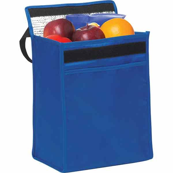 Tonbridge Lunch Cooler Bag, Stupid Tuesday