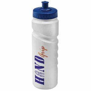 Grip SportsPro Bottle 750ml, Stupid Tuesday
