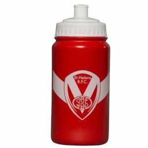 Sports Bottle Olympic 500ml DC – 1 Colour, Stupid Tuesday