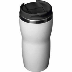 Lancaster Insulating Mug, Stupid Tuesday
