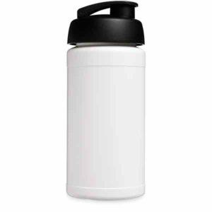 Sportsman H20 Baseline Sports Bottle – Full Colour, Stupid Tuesday