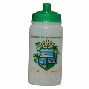 Sports Bottle Olympic Bio 750ml DC – 1 Colour, Stupid Tuesday