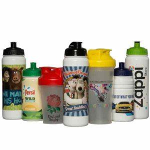 Sports Bottle Olympic Bio 500ml DC – 1 Colour, Stupid Tuesday