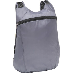 Boxley Fold Up Backpack, Stupid Tuesday