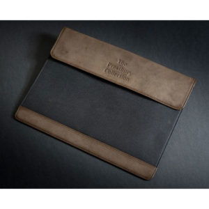 Prestbury Tablet Sleeve, Stupid Tuesday