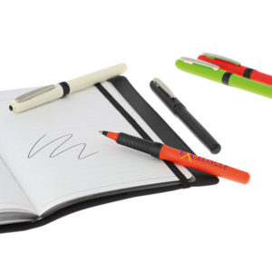 Branded Promotional Merchandise from Stupid Tuesday