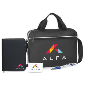 Conference Packs