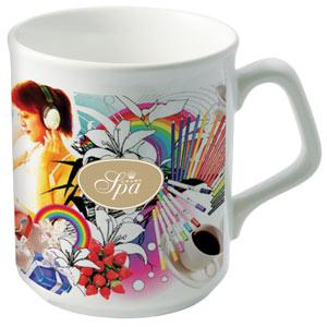Photo Mugs