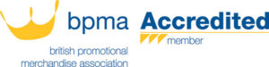 Stupid Tuesday are an accredited member of the BPMA