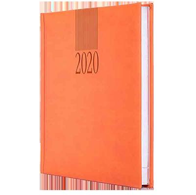 Printed 202 Diaries